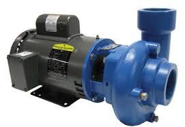external pond pumps external pump accessories dolphin little easypro goulds high volume low head pumps