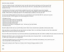 8 How To Write Declaration Letter Outlineformatsample Com