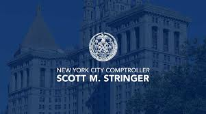New York City Police Department Organizational Chart Leadership Team Office Of The New York City Comptroller