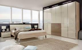 Schlafzimmer Shanghai Mit Beleuchtung Günstig Massiva Möbelde