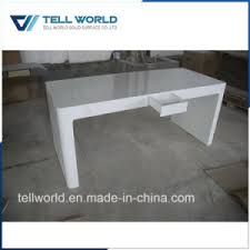 boss tableoffice deskexecutive deskmanager. Customized Artificial Stone Office Desk Executive Work Station Manager Table Furniture Boss Tableoffice Deskexecutive Deskmanager O