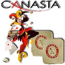 Image result for card game canasta clipart