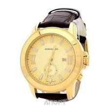 Наручные <b>часы Romanson</b>: Купить в Чите | Цены на Aport.ru
