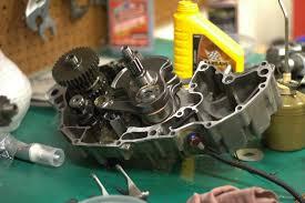 technical teams uwashington formula motorsports engine