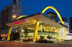 fast food restaurant buildings. Wonderful Fast Fast Food Restaurant Buildings  Google Search To Fast Food Restaurant Buildings A
