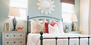 guest room furniture ideas. Guest Room Ideas What To Put In A Office Furniture