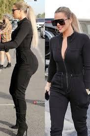 But such a report has emerged, courtesy. Khloe Kardashian In 2021 Khloe Kardashian Body Khloe Kardashian Style Khloe Kardashian