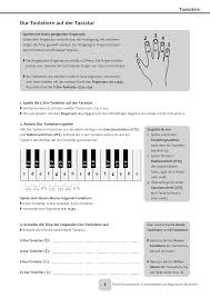 6,39 € 6,39 € 6,99 € 6,99€ lieferung bis montag, 10. Pinterest Log In Download Musiktheorie Aschlang Collection By Andrea Schlang 59 Pins 7 Followers Last Updated 3 Weeks Ago Piano Music Sheet Music Music Backgrounds Kalimba Good To Know Scores More Information Piano Music Sheet Music