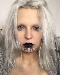 воинственные татуировки на лице народа маори онлайн журнал о тату