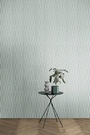 Pin By Fashion Makers Studio On Home Decor Interior Ferm Living