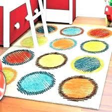 ikea kids rugs rug for room luxury area playroom baby carpet pink nursery mat stars uk ikea kids rugs