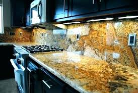 s of quartz vs granite cost new countertops concrete kitchen