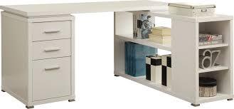 custom standing desk kidney shaped mid. Custom Standing Desk Kidney Shaped Mid E