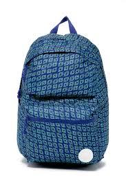 converse near me. converse - chuck plus 1.0 backpack near me