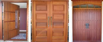 hastings aluminium entry doors