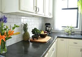 ways to transform your without replacing them how redo countertops diy installing