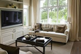 sitting room furniture ideas. Latest Living Room Decorating Ideas Lounge Furniture Simple Drawing Design Sitting P