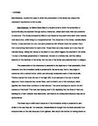 pre written essays buy pre written essays  years later   dissertation buy buy pre written essays  years