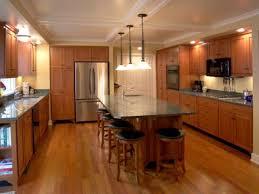 ... Medium Size Of Kitchen:cabinet Layout New Kitchen Ideas Basic Kitchen  Design Design My Own