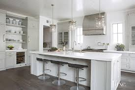 cage pendant lighting. Simple Kitchen Pendants Inside With Nautical Cage Transitional Pendant Lighting