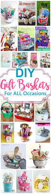 diy office gifts. Diy Office Gifts Thank You Gift Baskets For Best Ideas About On E