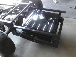 84 chevy truck lsx swap parts list - LS1TECH - Camaro and Firebird ...