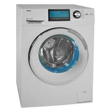 haier washer and dryer. washing machines haier washer and dryer e