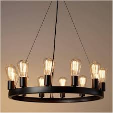 extra large chandelier. Chandelier ~ : Mini Crystal For Bathroom Lamps Throughout Preferred Extra Large Lighting L
