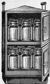 commercial canning equipment. Modren Commercial Such Trays May And Should Be Made For The Homemade Outfit The Commercial  Hotwater Outfits Are Often Equipped With A Firebox Which Makes It Possible To  For Commercial Canning Equipment N