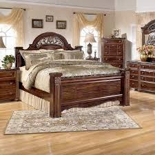 Bedroom Black Master Bedroom Furniture Queen Size Bed Bedroom Set