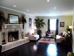 recessed lighting in living room. awesome recessed lights for simple living room idea lighting in