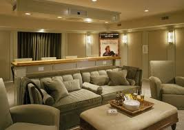 media room furniture layout. Inspirating Of Media Room Furniture Layout 99 Pics I