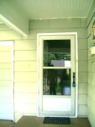 security door with mail slot front door mail slot mail slot in door front door mail security door with mail slot