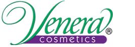 <b>Salvador Dali Daliflor</b> EDT 100ml for Women | Venera Cosmetics
