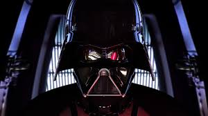 wallpaper star wars evil darth vader