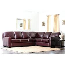 abbyson leather sectional premium hand rubbed leather sectional sofa abbyson hampton leather sectional abbyson leather sectional