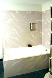 bathtub surround walls bathtub walls glass bathtub surround panels wall options surrounds tub full size of