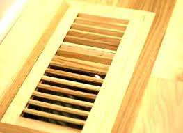 heat register covers home depot floor registers wall cast iron register covers 2 x heat register floor vent covers