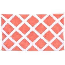 white bathroom carpet yellow memory foam bath mat blue and non slip pedestal sets modern rugs mohawk ba