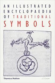 Traditional Symbols An Illustrated Encyclopaedia Of Traditional Symbols Amazon Co Uk