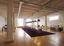 design an office space. office tour 707 brand communications offices design an space f