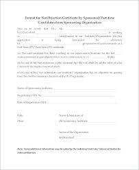 Custody Agreement Template Notarized Custody Agreement Template Child Support Letter