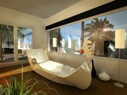 Cool Bedroom Furniture Something To Look Out For Home and
