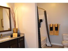 3 Bedroom Apartments For Rent With Utilities Included Decor Interior Best Inspiration