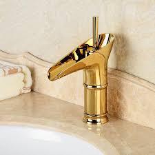 antique brass faucet. Antique Bronze Basin Faucet Brass