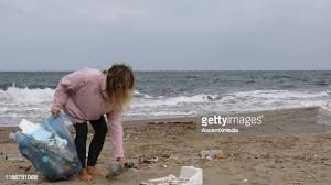 25,587 Charity Beach Photos and Premium High Res Pictures - Getty ...