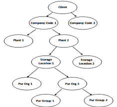 Dell Hierarchy Chart 12 Proper Dell Organisational Chart