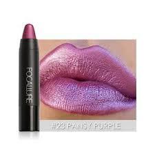 grey <b>lipstick</b> — международная подборка {keyword} в категории ...