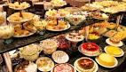 curso de gastronomia online