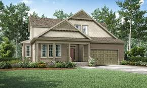 new construction virginia beach. Wonderful Construction The Danville  PungoBlackwater Area Virginia Beach Kirbor  Homes And New Construction Beach